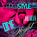 prostyle-one-night