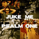 Psalm One - Juke Me Artwork