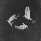 Pusha T - Untouchable Artwork