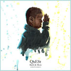 QuEST - Back & More Artwork