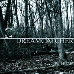 Quills - Dreamcatcher Artwork