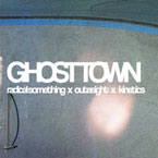 radical-something-ghost-town