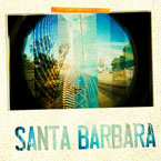 Radical Something - Santa Barbara Artwork