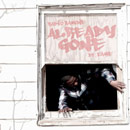 Radio Ramone ft. Fame - Already Gone Artwork