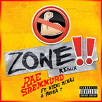 rae-sremmurd-ft.-nicki-minaj-pusha-t-no-flex-zone-remix