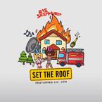 08076-rae-sremmurd-set-the-roof-lil-jon