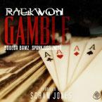 raekwon-gamble