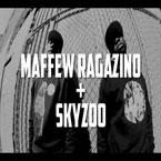 Maffew Ragazino ft. Skyzoo - BK Accent Artwork