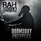 rah-digga-doomsday-preppers