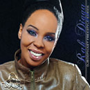 Rah Digga - A Few Thoughts Artwork