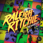 Raleigh Ritchie - The Greatest Artwork