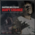 rapper-big-pooh-dont-change