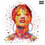 Rapsody - Believe Her ft. Merna Artwork