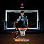 Rapsody - Kingship Artwork