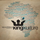 Beautiful Eulogy ft. Theory Hazit &amp; Lee Green - King Kulture Artwork