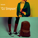 RAtheMC - OJ Simpson Artwork