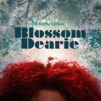 Ravyn Lenae - Blossom Dearie Artwork