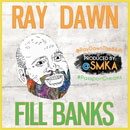 RayDawn - Fill Banks Artwork