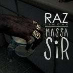 08185-raz-simone-massa-sir