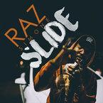 Raz Simone - Slide Artwork