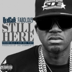 Red Cafe & Fabolous - Still Here Artwork