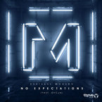 Restless Modern - No Expectations ft. OnCue Artwork