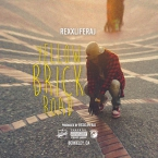 10025-rexx-life-raj-yellow-brick-road