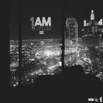 Rich Homie Quan - Adam Sandler Artwork