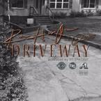Rich Homie Quan - Driveway ft. Rocko Artwork