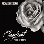 Richard Osborne - Playlist Artwork