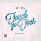 Rich Kidz