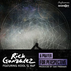 rick-gonzalez-a-prayer-for-perspective
