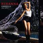 rihanna-ft-jay-z-umbrella