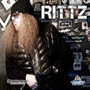 Rittz - Smash Potatoes Artwork