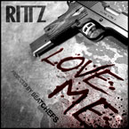 Rittz - Love Me Artwork