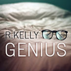 R. Kelly - Genius Artwork