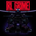 rl-grime-kingpin