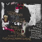 Robert Glasper & Miles Davis - Violets ft. Phonte Artwork