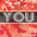 Rob Fresh ft. Raheem DeVaughn - Got You Artwork