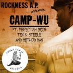 09097-rock-camp-wu
