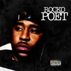 Rocko ft. Nas - Hustle Artwork