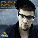 Rockwell Powers - It&#8217;s Like This Artwork