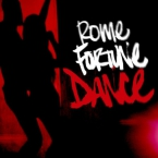 Rome Fortune - Dance Artwork