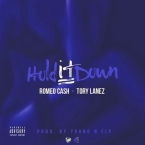 01056-romeo-cash-hold-it-down-tory-lanez