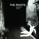 The Roots ft. Big K.R.I.T. &amp; Dice Raw - Make My Artwork