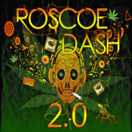 Roscoe Dash ft. Lloyd - Zodiac Sign Artwork