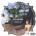 07075-rosewood-2055-topless