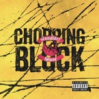 06207-royce-59-chopping-block-slaughterhouse