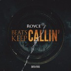 01237-royce-da-59-beats-keep-callin-freestyle