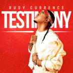 06247-rudy-currence-testimony